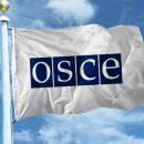 За сутки на Донбассе прогремело 85 взрывов, - ОБСЕ