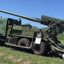 В Украине полностью освоено производство 155-ти миллиметров стволов для артиллерии, а значит «Богдана» вскоре будет на вооружении, – ветеран АТО
