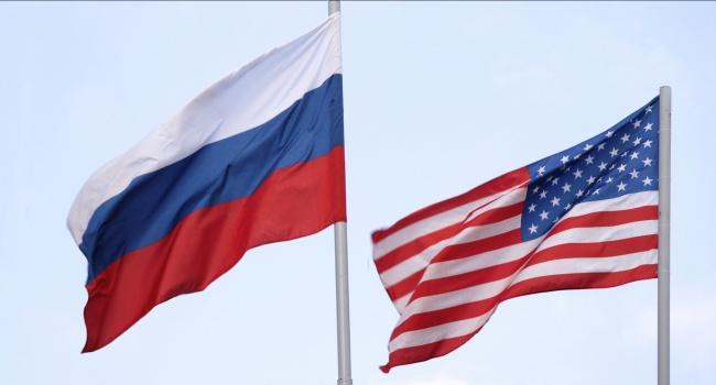 Вашингтон выступил с серьезным предупреждением к России по Сирии
