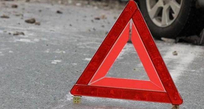 Пьяный 19-летний украинец совершил смертельное ДТП в Сумах