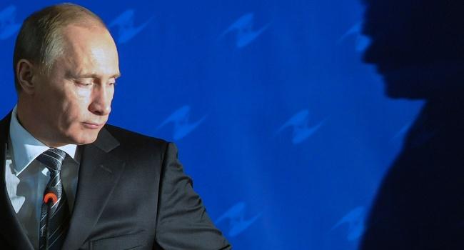 Возможным преемником Владимира Путина может стать женщина: российский политик сделал прогноз