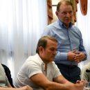 Романенко: за 5 лет вы ничего не сделали с пророссийской «шоблой», надо быть идиотом, чтобы поверить, что сделаете что-то за 10