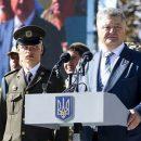 Извинения президента и события в Иловайске 2014-го имеют прямую связь, – политтехнолог