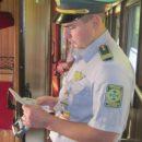 Сотрудники ГПСУ не пустили в Украину дипломата из России