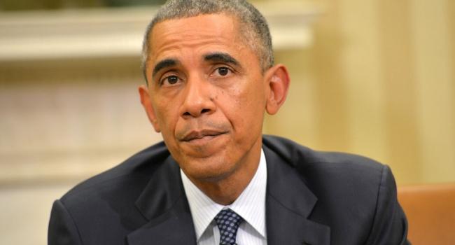 Обама нашел связь между Трампом и коммунизмом