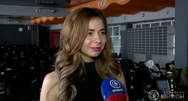 Ликвидация Захарченко: еще одна жертва взрыва дала первое интервью после случившегося