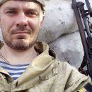 В Украине суд оштрафовал военного, который рассказал в соцсети о плохом состоянии техники в зоне ООС
