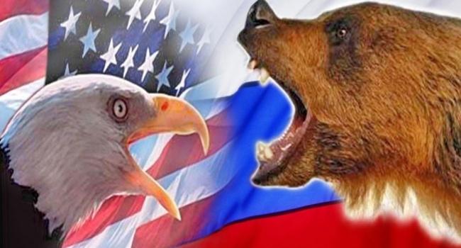 Правозащитник из России уличил Запад в сговоре с Кремлем: «они могли бы освободить всех политзаключенных в РФ за 2 часа, но…»