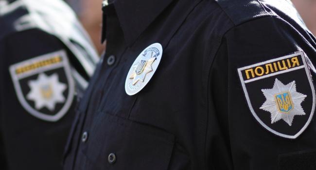 «Домашнему насилию – НЕТ!»: полиция получили право вмешиваться в подобные конфликты