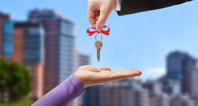 Эксперты рассказали, как долго будет дорожать аренда жилья