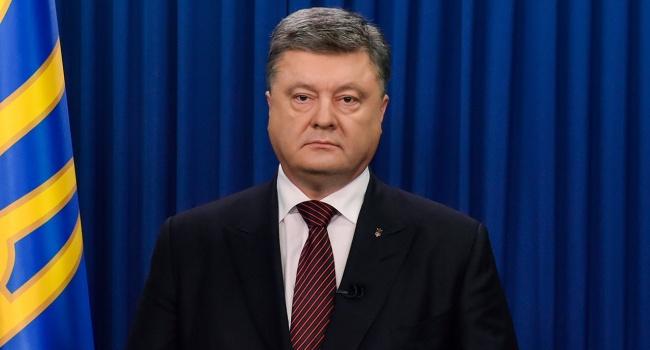 «Результаты имплементации реформ»: в Украине начался инвестиционный бум, — Порошенко