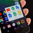 Google словили на вмешательство в работу смартфонов