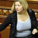 Из-за России мирное урегулирование ситуации на Донбассе не дает ни малейших результатов, — Геращенко