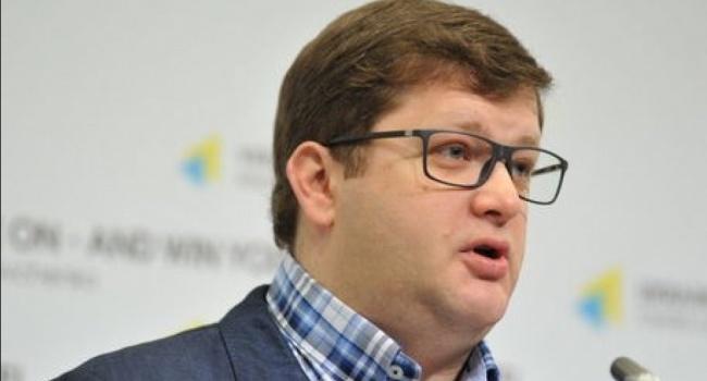 Россия может вынудить Арьева покинуть делегацию ПАСЕ