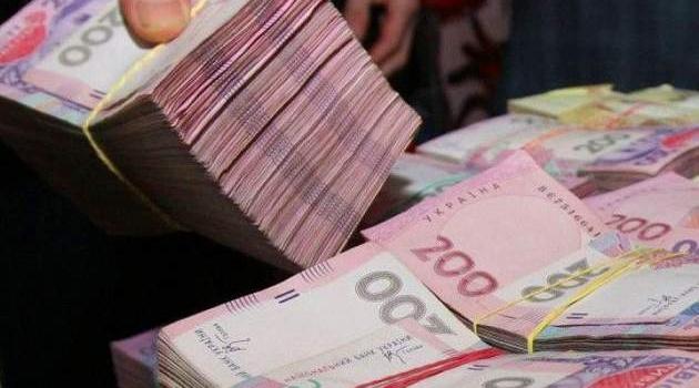 Кабмин Украины повысит выплаты украинским пенсионерам: Гройсман рассказал когда это будет