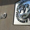 Украинские СМИ подхватили волну негатива российских СМИ – «всепропало» – миссия МВФ провалено, транша не будет
