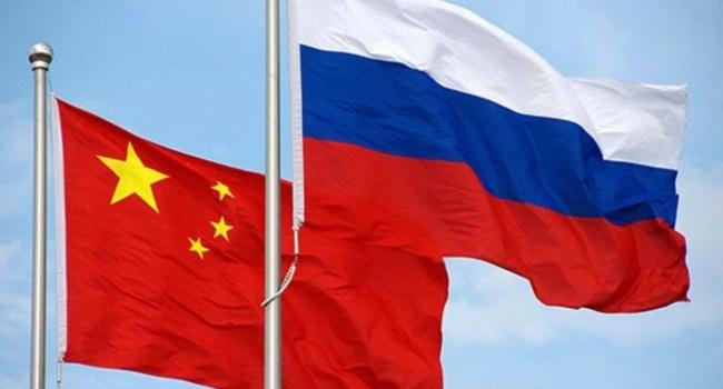 В Китае вызвали посла США и поставили ультиматум: «немедленно исправьте ошибки и отозвите свои санкции»