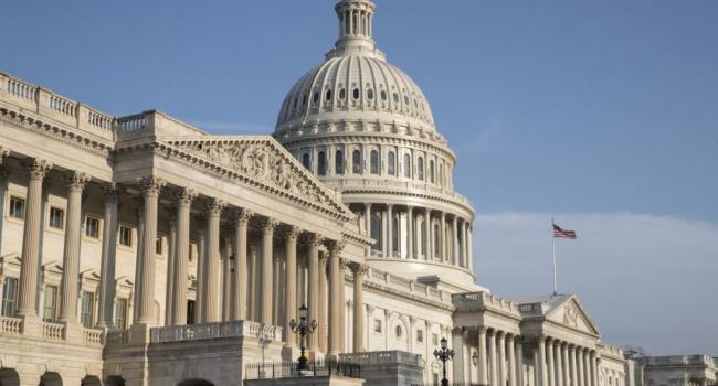 «Не тут-то было»: в США предложили снять санкции с российских депутатов