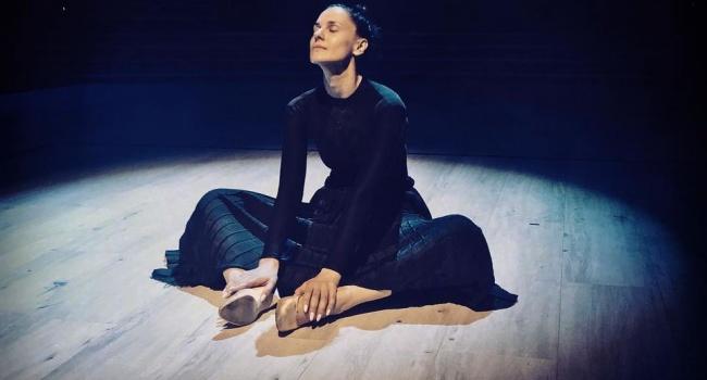 «Несправедливость, всегда была, есть и будет»: Маша Ефросинина высказалась об участие в проекте «Танцы со звездами»