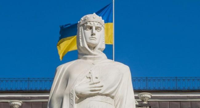 Сегодня Украина ждет судьбоносное решение: Павел Нусс призвал не вестись на российские провокации