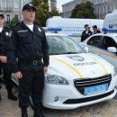 В Украине полиция усилит охрану порядка церквей
