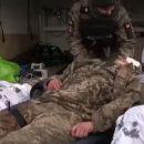 Террористы убили 46 медиков на Донбассе, — Порошенко