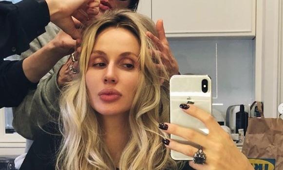Лобода без макияжа – фанаты в шоке