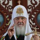 Попы Путина продолжают угрожать: теперь в немилости Иерусалимский патриархат