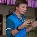 «Был в таком состоянии, что кажется, сейчас умрешь»: Дмитрий Комаров вернулся с очередного путешествия, шокировав рассказами об экспедиции