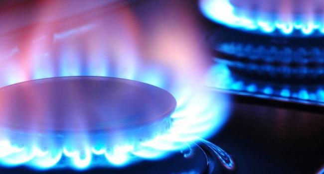 «Будут медлить»: озвучен прогноз по срокам подорожания газа в Украине