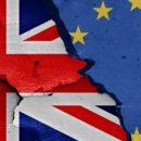 Противники Brexit собираются на крупнейший протест в центре Лондона