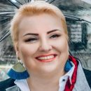 Названо время и место прощания со звездой «Дизель-шоу» Мариной Поплавской