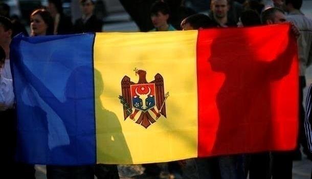 В Молдове отказались подавать в 2019 году заявку на членство в ЕС