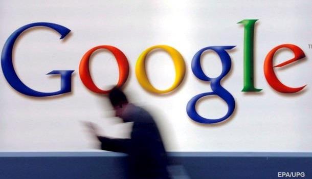 Google News обвинили в воровстве гигабайтов трафика