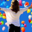 Оптимисты менее успешны в бизнесе