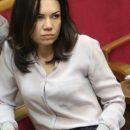 Печатные СМИ Украины постепенно могут перевести на украинский язык, — Сюмар