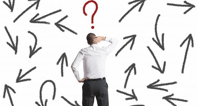 Какие условия оптимальны для принятия решения