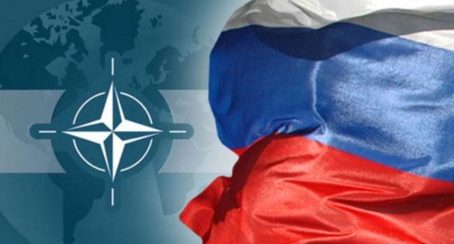 Россия позарилась на страну-члена НАТО и собирается расширить зону конфликта, — эксперт международник