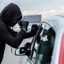 В Украине за 9 месяцев угнали 3500 автомобилей, — Аброськин