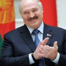 Лукашенко: Мы приедем в Украину на комбайнах, троллейбусах, автобусах. Но не на танках