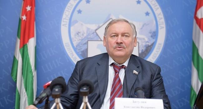 В РФ призвали россиян признать тот факт, что украинцы — самобытный народ