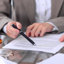 Как регистрировать и ликвидировать организацию?