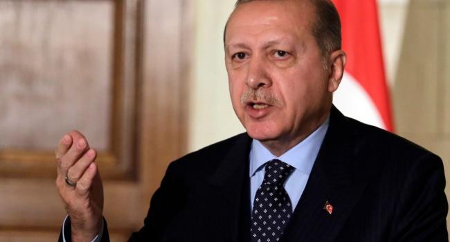 В Турции стартовало производство собственных систем ПРО дальнего радиуса действия