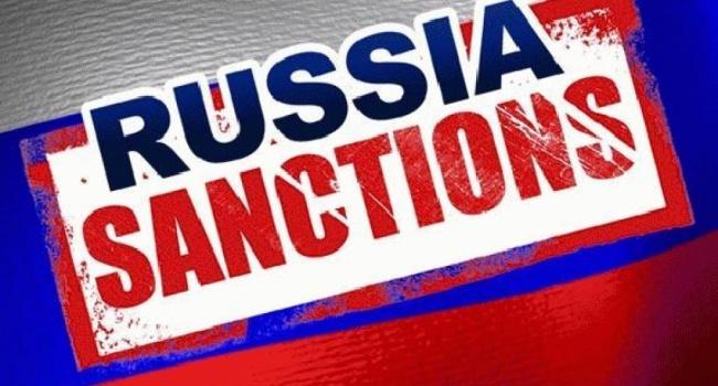 Коломойский и Ахметов тоже попали под санкции России