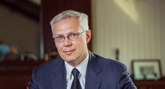 Эксперты оценили угрозу от новых санкций России в отношении Украины