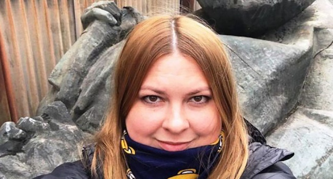Каждому обещали 500 долларов: в сети опубликовано видео показаний подозреваемых в убийстве активистки Гандзюк