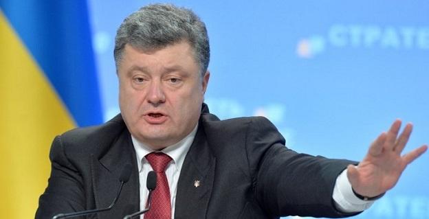 Касьянов о том, что нужно бороться с «мелким трусливым» режимом Порошенко