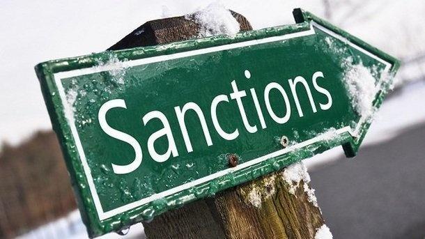 Дипломат: антироссийские санкции принесут пользу всему демократическому миру