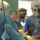 Медики в РФ пояснили, почему они ампутировали пациентке «не ту ногу»