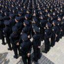 Генерал жестко раскритиковал правоохранительную реформу в Украине
